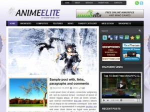 /tag/purple/AnimeElite_Free_WordPress_Themes.jpg