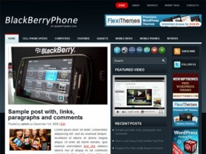 /tag/gadget_wordpress_themes/BlackBerryPhoneFree_WP_Themes.jpg