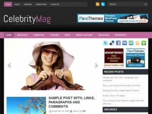 /tag/purple/CelebrityMag_Free_Wordpress_Theme.jpg