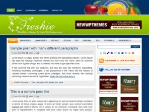 /tag/online_wp_templates/Freshie_free_wordpress_themes.jpg