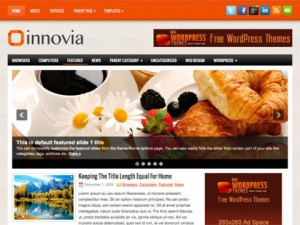 Innovia-Free-WordPress-Theme
