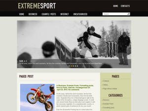 extremesport_wordpress