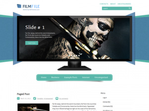 filmfile_free_wp_themes