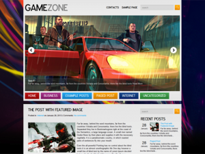 gamezone_wordpress_themes