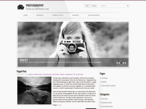 photography_free_wp_themes
