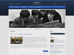 pressa_wp_themes
