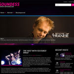 soundess_free_wordpress